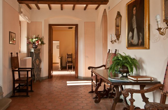 Photo n°114873 : luxury villa rental, Italy, TOSCHI 1067