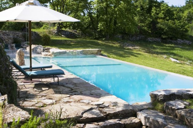 Photo n°95360 : luxury villa rental, Italy, TOSCHI 1068