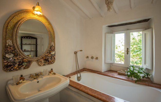 Photo n°95339 : luxury villa rental, Italy, TOSCHI 1068