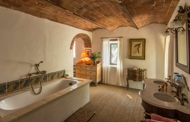 Photo n°95324 : luxury villa rental, Italy, TOSCHI 1068