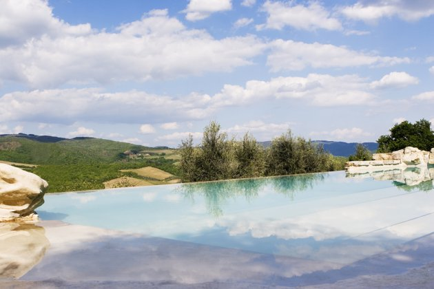Photo n°95374 : luxury villa rental, Italy, TOSCHI 1068