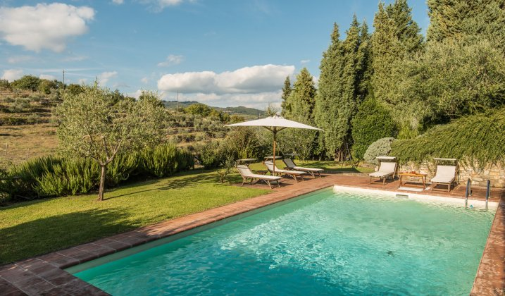 Photo n°81982 : location villa luxe, Italie, TOSCHI 1071