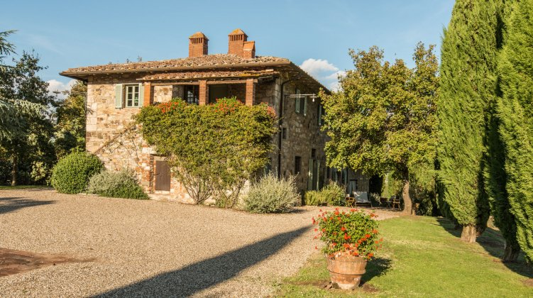 Photo n°81989 : location villa luxe, Italie, TOSCHI 1071