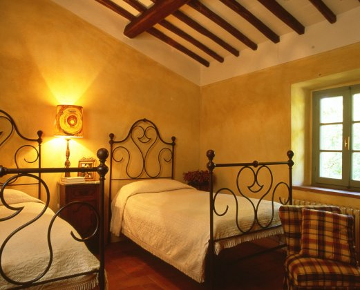Photo n°81990 : location villa luxe, Italie, TOSCHI 1071