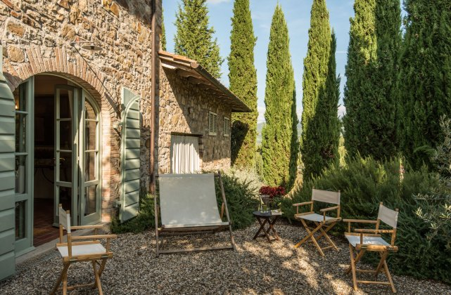 Photo n°81991 : location villa luxe, Italie, TOSCHI 1071