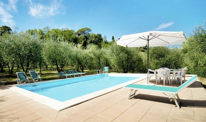 Photo n°89109 : location villa luxe, Italie, TOSTOS 1078