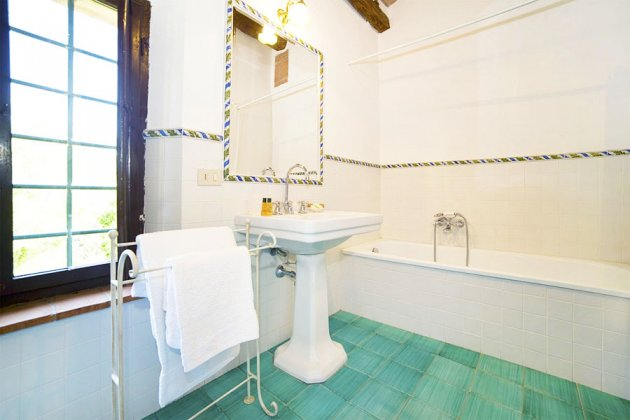 Photo n°89092 : location villa luxe, Italie, TOSTOS 1078