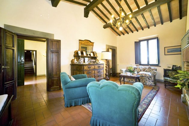 Photo n°89098 : location villa luxe, Italie, TOSTOS 1078