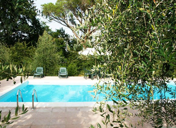 Photo n°89122 : location villa luxe, Italie, TOSTOS 1078