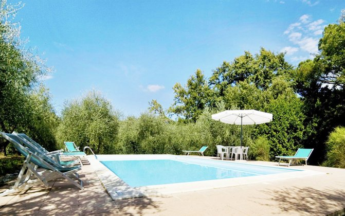 Photo n°89101 : location villa luxe, Italie, TOSTOS 1078