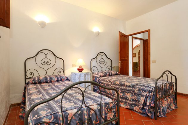 Photo n°108803 : location villa luxe, Italie, TOSTOS 1079