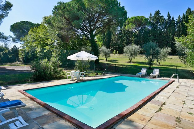 Photo n°108784 : location villa luxe, Italie, TOSTOS 1079