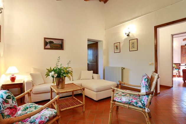 Photo n°108791 : location villa luxe, Italie, TOSTOS 1079
