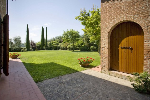 Photo n°138153 : luxury villa rental, Italy, TOSTOS 1080