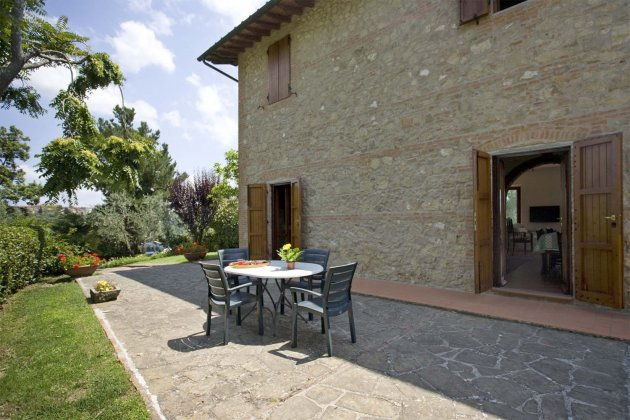 Photo n°138158 : luxury villa rental, Italy, TOSTOS 1080