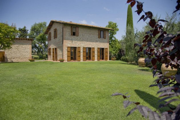 Photo n°138156 : luxury villa rental, Italy, TOSTOS 1080