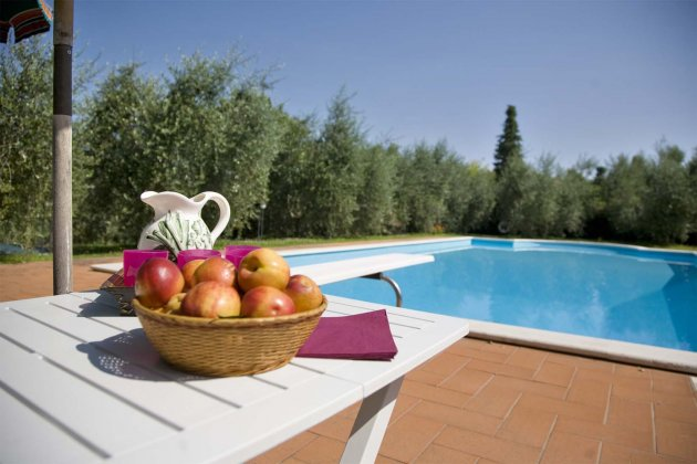 Photo n°138148 : luxury villa rental, Italy, TOSTOS 1080