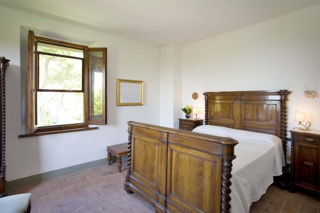 Photo n°138134 : luxury villa rental, Italy, TOSTOS 1080