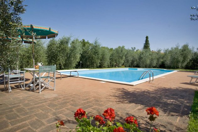 Photo n°138124 : luxury villa rental, Italy, TOSTOS 1080