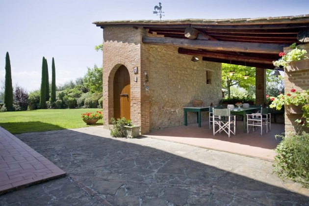 Photo n°138126 : luxury villa rental, Italy, TOSTOS 1080