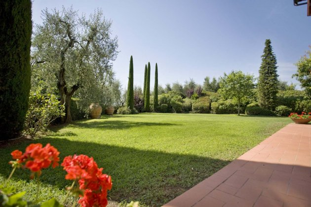 Photo n°138155 : luxury villa rental, Italy, TOSTOS 1080