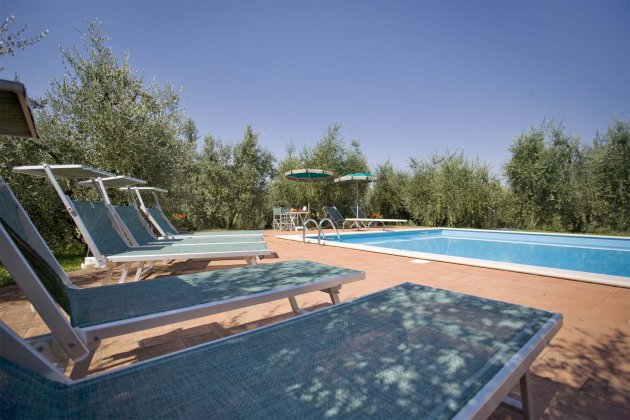 Photo n°138125 : luxury villa rental, Italy, TOSTOS 1080