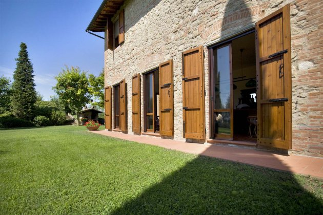 Photo n°138151 : luxury villa rental, Italy, TOSTOS 1080