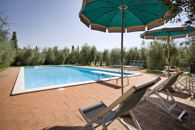 Photo n°138150 : luxury villa rental, Italy, TOSTOS 1080