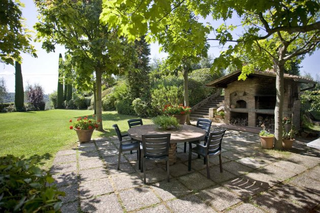 Photo n°138128 : luxury villa rental, Italy, TOSTOS 1080