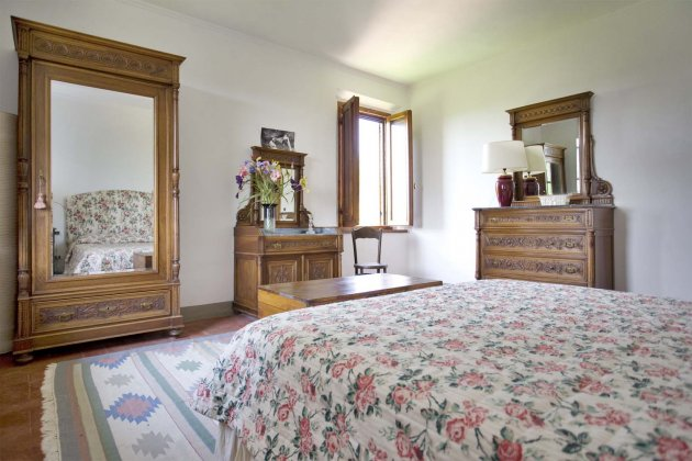 Photo n°138137 : luxury villa rental, Italy, TOSTOS 1080