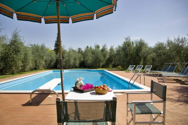 Photo n°138123 : luxury villa rental, Italy, TOSTOS 1080