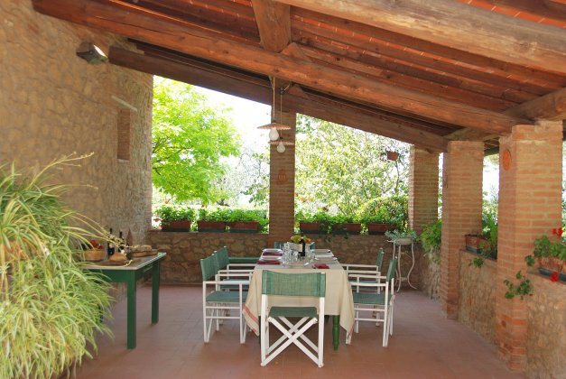 Photo n°138127 : luxury villa rental, Italy, TOSTOS 1080