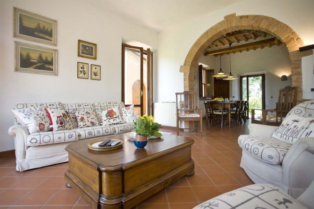Photo n°138130 : luxury villa rental, Italy, TOSTOS 1080