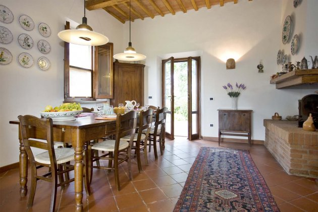 Photo n°138132 : luxury villa rental, Italy, TOSTOS 1080