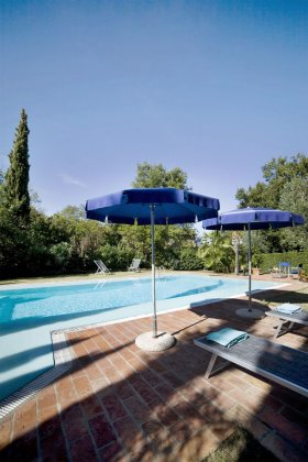 Photo n°77459 : location villa luxe, Italie, TOSTOS 1081