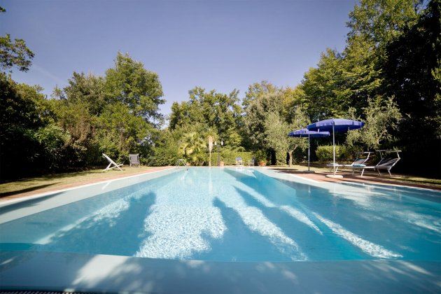 Photo n°77428 : location villa luxe, Italie, TOSTOS 1081