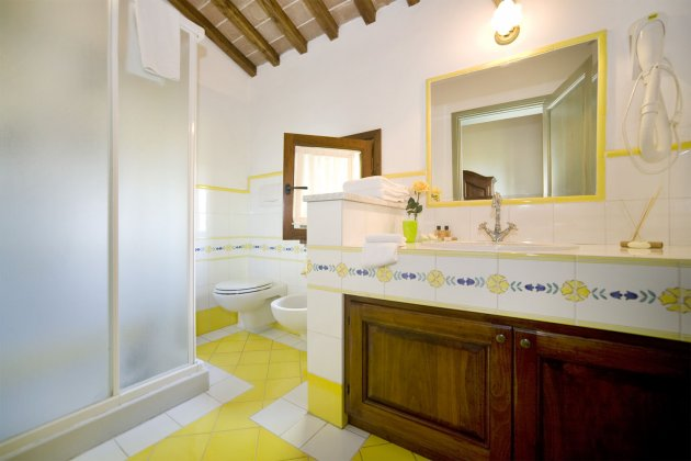 Photo n°77453 : location villa luxe, Italie, TOSTOS 1081