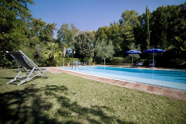 Photo n°77462 : location villa luxe, Italie, TOSTOS 1081