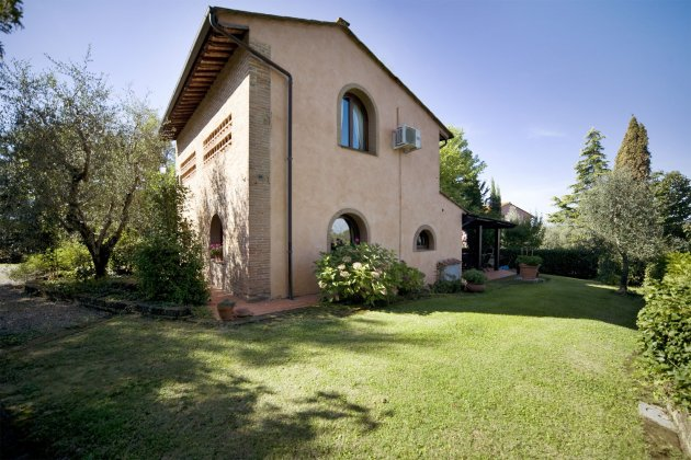 Photo n°77461 : location villa luxe, Italie, TOSTOS 1081