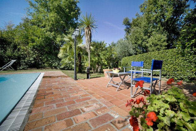Photo n°77457 : location villa luxe, Italie, TOSTOS 1081