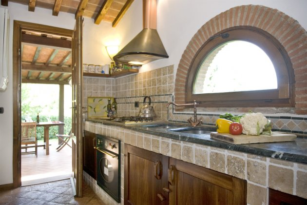 Photo n°77444 : location villa luxe, Italie, TOSTOS 1081