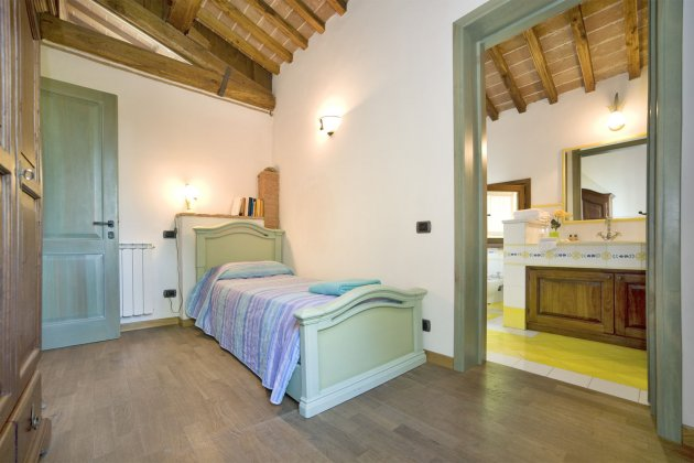 Photo n°77452 : location villa luxe, Italie, TOSTOS 1081