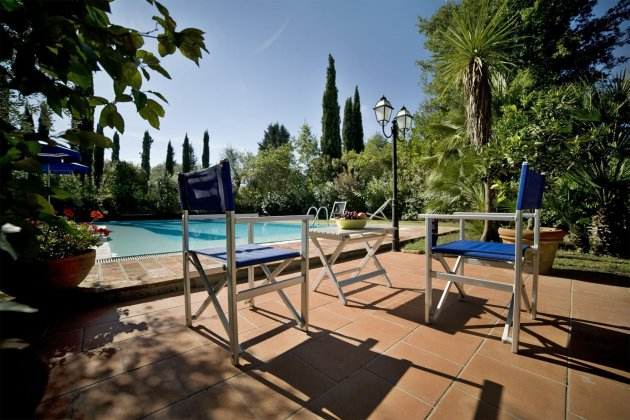 Photo n°77430 : location villa luxe, Italie, TOSTOS 1081