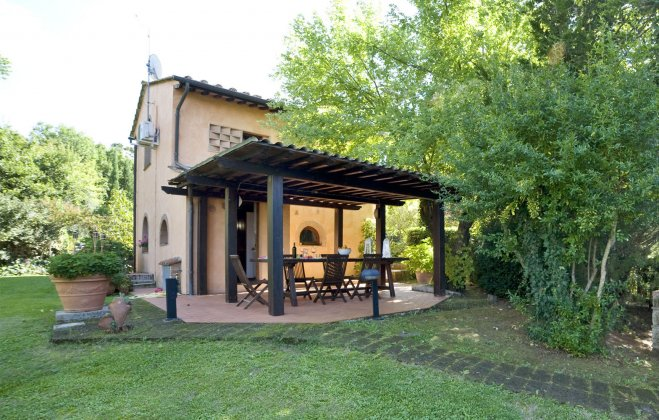 Photo n°77426 : location villa luxe, Italie, TOSTOS 1081