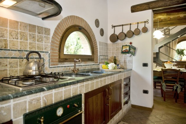 Photo n°77442 : location villa luxe, Italie, TOSTOS 1081