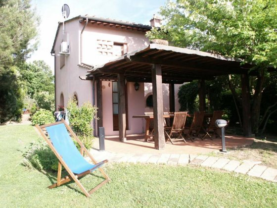 Photo n°77443 : location villa luxe, Italie, TOSTOS 1081