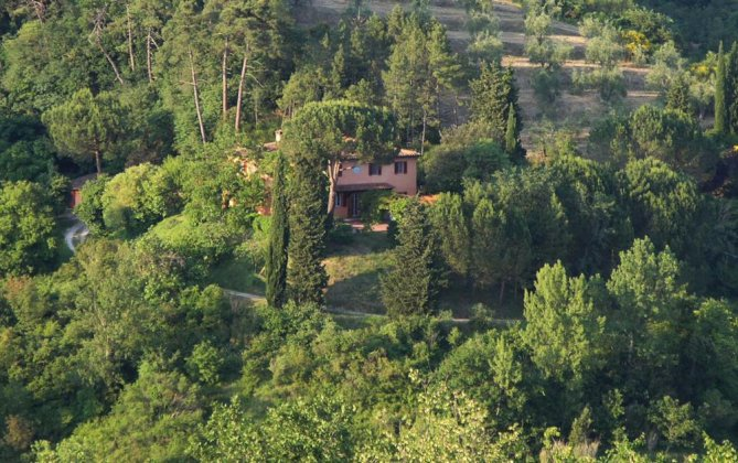 Photo n°77081 : luxury villa rental, Italy, TOSCHI 1084