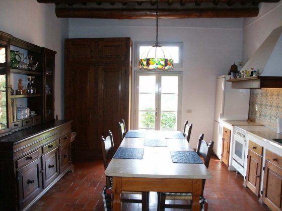 Photo n°77075 : luxury villa rental, Italy, TOSCHI 1084