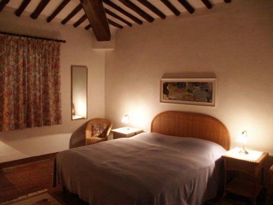 Photo n°77078 : luxury villa rental, Italy, TOSCHI 1084