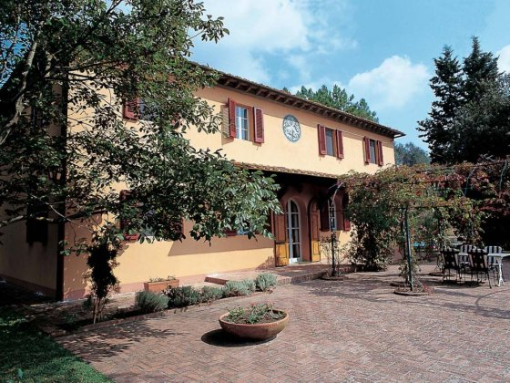 Photo n°77068 : luxury villa rental, Italy, TOSCHI 1084